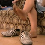 a-feet-pantyhose-05