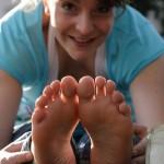 malina-barefoot-soles