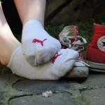 puma-ankle-socks