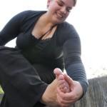 carlotta-bare-feet