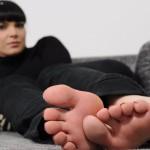 carmen-barefoot-soles