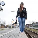 train-pantyhose-flats