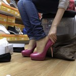 shopping-queen-flats-07