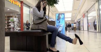 shopping-queen-header2