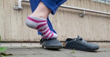 birkenstock-socks-header