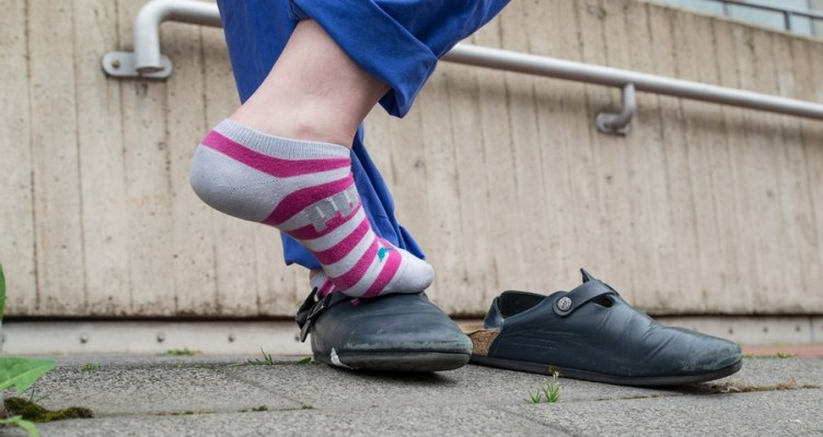 birkenstock-socks-header