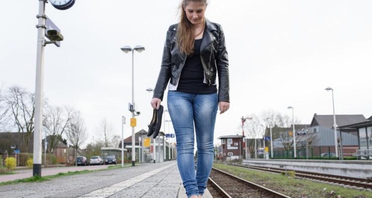 train_header