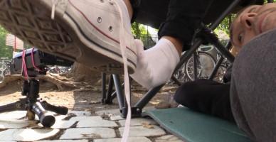 feet-nrw-converse-chucks