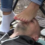 under-feet-nrw-09