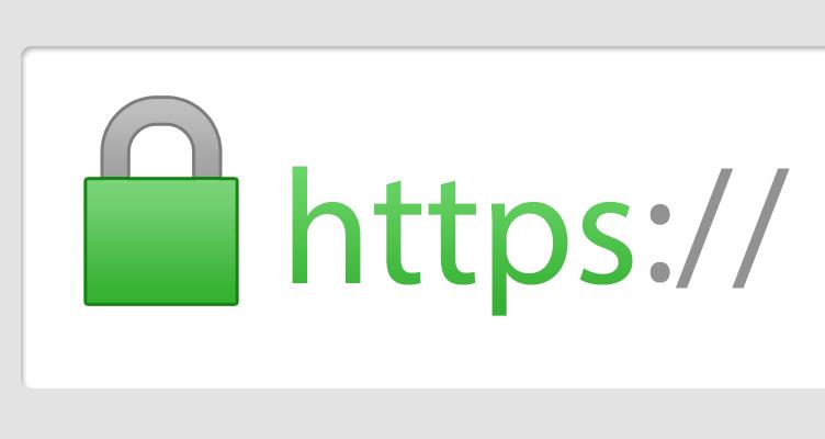 httplock