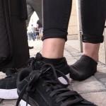 foreign-socks-8_1
