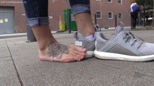 foreign-socks-8_2