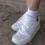 foreign-socks-8_5a