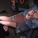 under-feet-nightlife-03