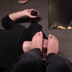 under-feet-nightlife-16