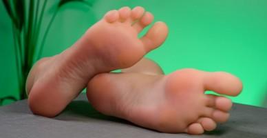 silicone-feet_header