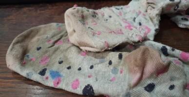 socks_086_h2