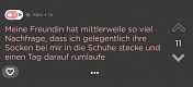 Screenshot_20210308-171241_Jodel-01