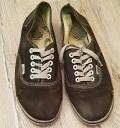 shoes_valentine